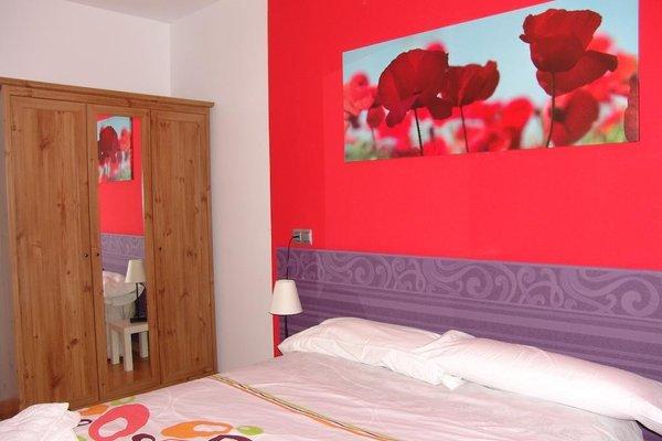 Apartamentos Zaragoza Coso - фото 2