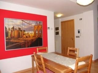 Apartamentos Zaragoza Coso - фото 3