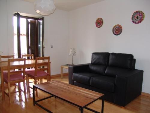 Apartamentos Zaragoza Coso - фото 9