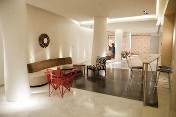 Hotel Alfonso - фото 12