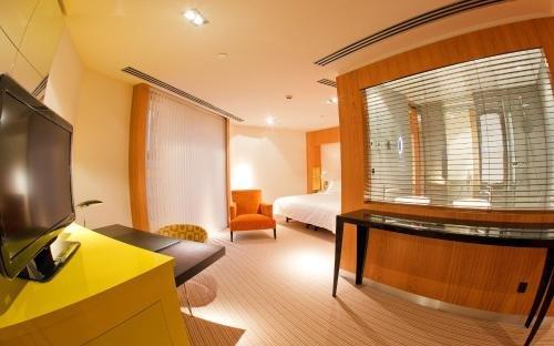 Hotel Alfonso - фото 3