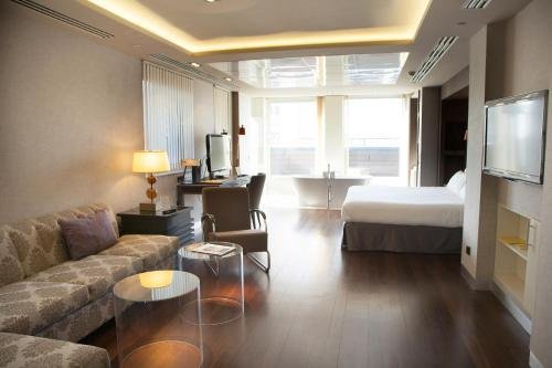Hotel Alfonso - фото 5