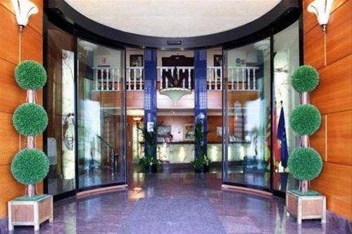 Hotel El Cisne - фото 6