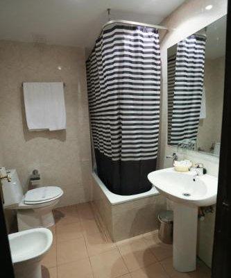Hotel El Cisne - фото 9