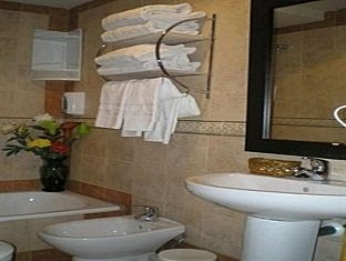 Apartamentos Murallas - фото 11