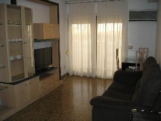 Apartamentos Zaragoza Centro 3000 - фото 15