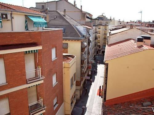 Hotel Trefacio - фото 16