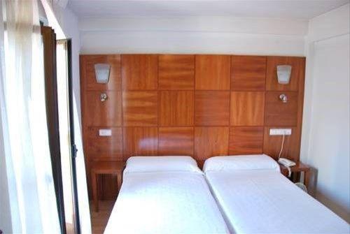 Hotel Trefacio - фото 6