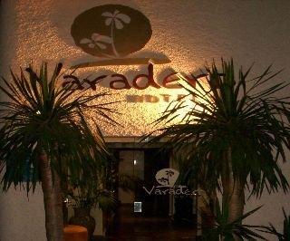 El Varadero - фото 7