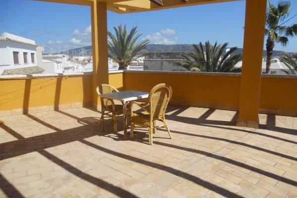 Apartamentos la Atarraya - фото 3