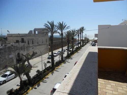 Apartamentos la Atarraya - фото 6