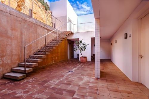 Villa Mathesis - фото 12