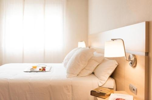 Hotel La Paz - фото 2