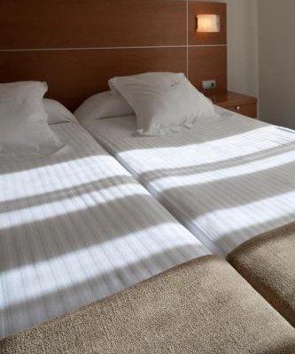 Hotel La Paz - фото 4