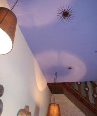 Casa Rural el Castillico - фото 13