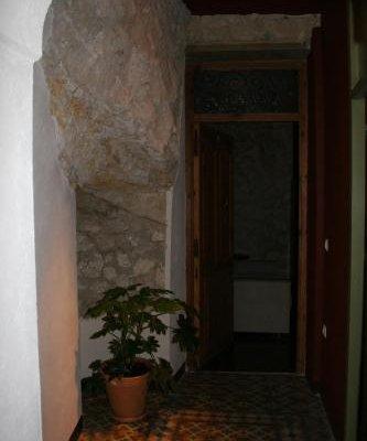 Casa Rural el Castillico - фото 15