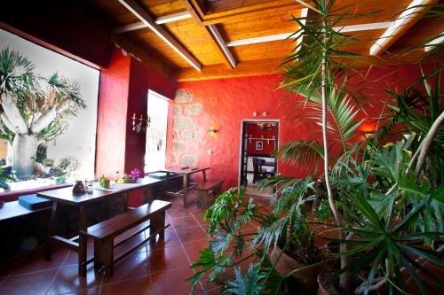 Casa de Hilario - фото 11