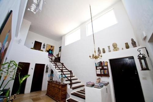 Casa de Hilario - фото 4