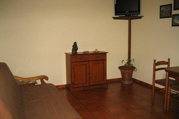 Apartamentos La Regata - фото 1