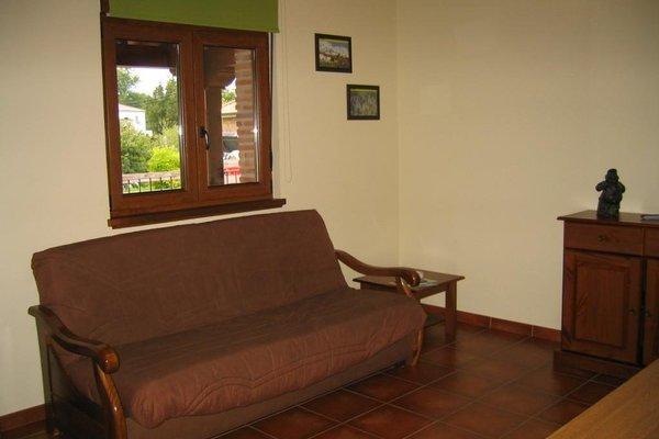 Apartamentos La Regata - фото 2
