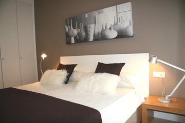 Apartamentos Irenaz - фото 48