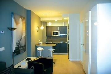 Apartamentos Irenaz - фото 11