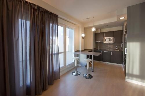 Apartamentos Irenaz - фото 14