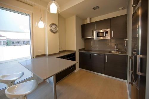 Apartamentos Irenaz - фото 15