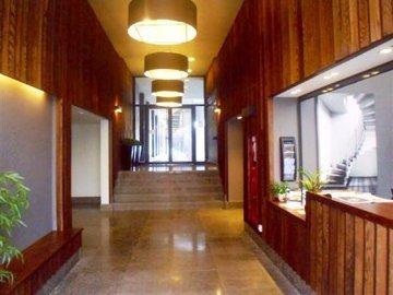 Apartamentos Irenaz - фото 17