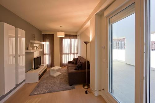 Apartamentos Irenaz - фото 18