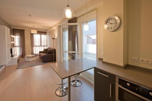 Apartamentos Irenaz - фото 19