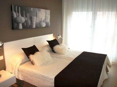 Apartamentos Irenaz - фото 2