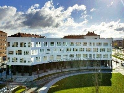 Apartamentos Irenaz - фото 20