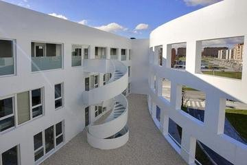 Apartamentos Irenaz - фото 21