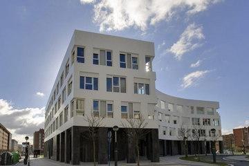 Apartamentos Irenaz - фото 22