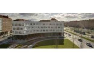 Apartamentos Irenaz - фото 23