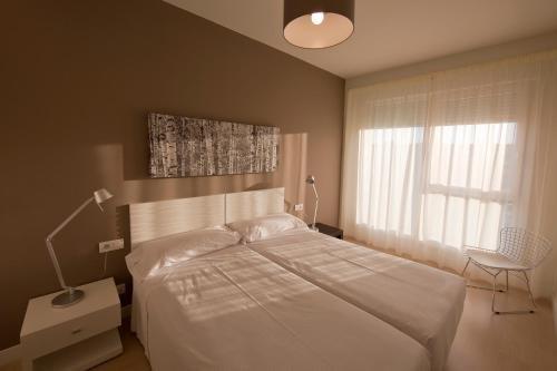 Apartamentos Irenaz - фото 3