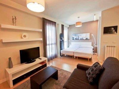 Apartamentos Irenaz - фото 5