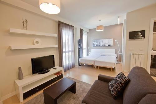 Apartamentos Irenaz - фото 6