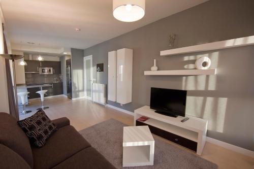 Apartamentos Irenaz - фото 7