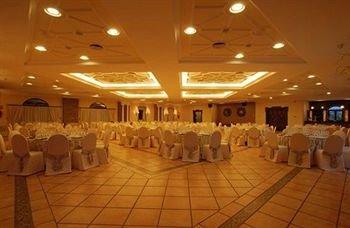 Hotel La Vinuela - фото 19