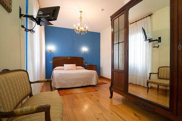 Casa Espana - фото 2