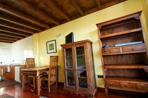 Apartamentos Monterodiles - фото 11