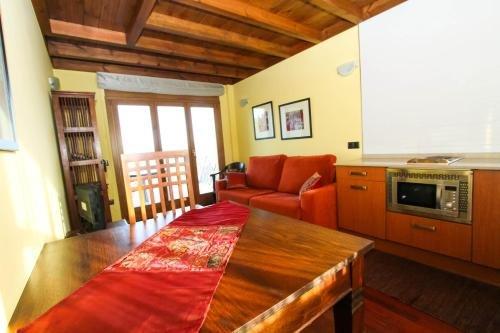 Apartamentos Monterodiles - фото 13