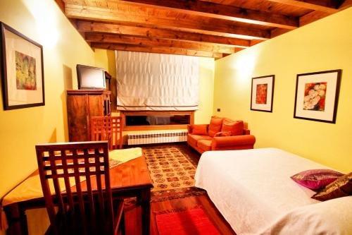 Apartamentos Monterodiles - фото 3