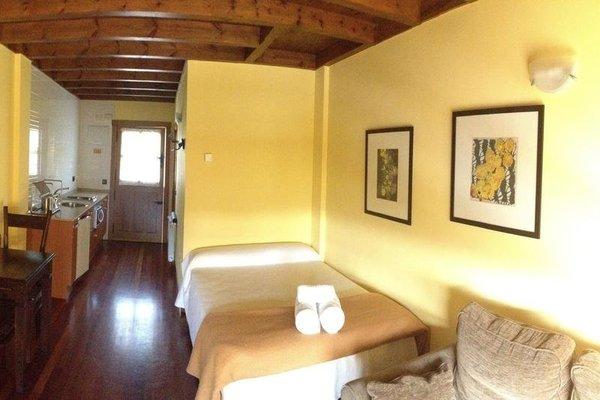 Apartamentos Monterodiles - фото 4
