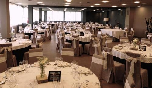 Hotel La Cochera - фото 11