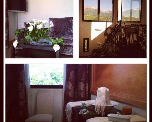 Hotel La Cochera - фото 15