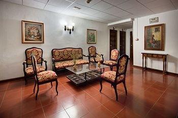Hostal De La Trucha - фото 5