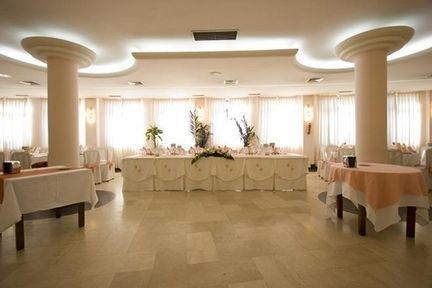 Hotel Helmantico - фото 14